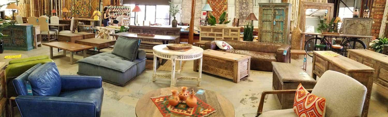 Furniture Jackalope