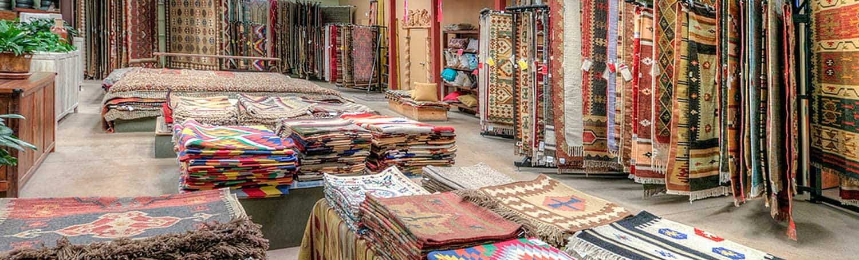 rugs-wide