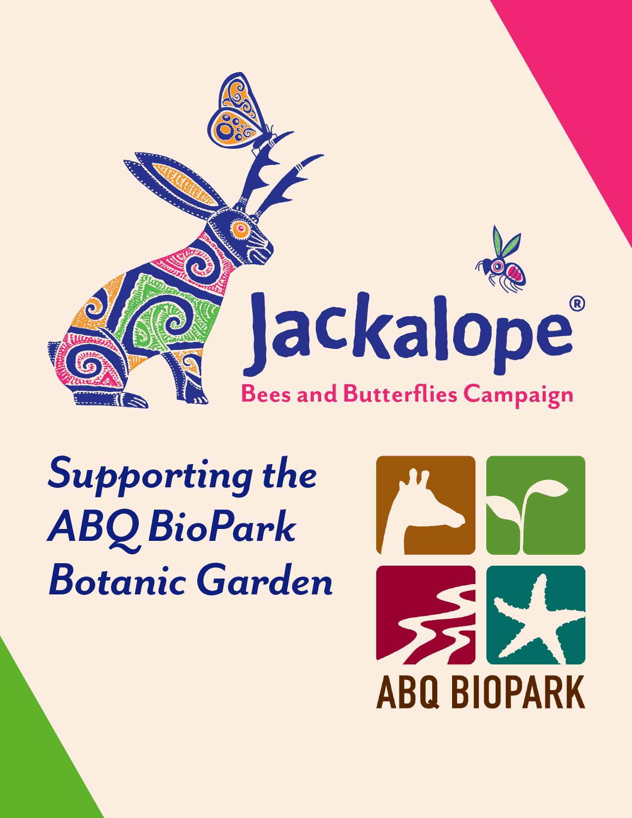 Jackalope_BioPark_Ad_Final
